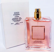 Chanel Coco Mademoiselle EDP 100ml Woman духи тестер