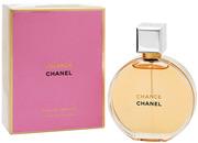 Парфюм Chanel Chance 100 ml Шанель Шанс 100 мл недорого