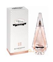 Купить Женские Духи Givenchy - Ange Ou Demon Le Secret EDP 100 мл