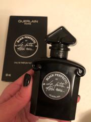 Guerlain Black Perfecto