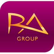 Духи (Номерная французская парфюмерия RA-group).